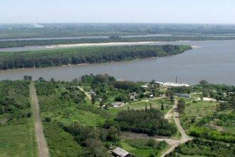 Británicos comprarán carne premium a frigorífico de la costa del río Uruguay