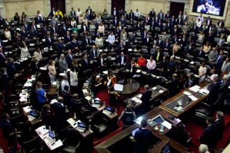 Despenalización del aborto: 3 a favor, 2 en contra y 3 indecisos, entre los diputados entrerrianos