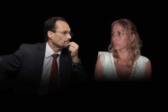 Otra vez la relación García-Badano, denunciada ante el Superior Tribunal