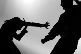 Vecinos alertaron a la Policía sobre un caso de violencia de género