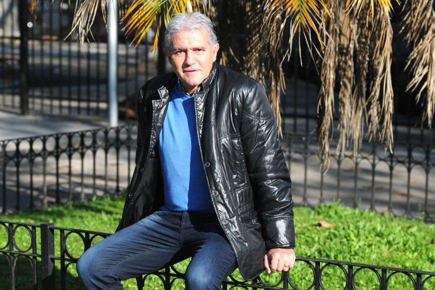 Marchesín, fuera de Rusia 2018; Nahuel, en prelista de Argentina