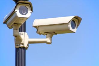 Críticas y preguntas al Ejecutivo por las cámaras que planea instalar