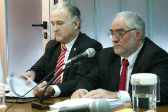 Corrupción en Vialidad: Fiscales pidieron 4 años de prisión para Rodríguez y Kemerer