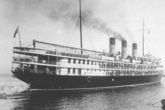 Revivirán con relatos el trágico naufragio donde fallecieron entrerrianos