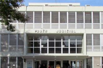 Tras las medidas dispuestas por el Gobierno nacional, informaron cuándo se realizará la audiencia por el caso Fátima