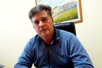 Sobreprecios en obras: La Justicia citó al exintendente de Larroque y su secretario, actual candidato