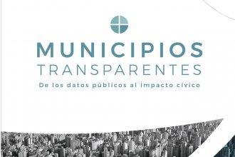 Taller sobre Gobierno Abierto: Concepción toma la iniciativa