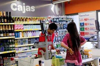Funcionario provincial admitió que hay más despidos en el sector comercial