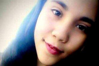 Encontraron a la adolescente que era buscada en Villaguay