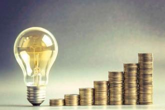 ¿Cómo impactará en Entre Ríos el aumento de la tarifa de energía eléctrica?