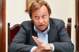 Fechas electorales: Varisco le cuestionó a Bordet la falta de consenso