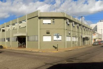 El STJ revocó la sentencia anterior y el Sanatorio Concordia deberá pagar más de tres millones de pesos al Municipio
