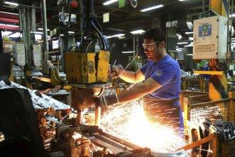 Según la Unión Industrial, las exportaciones entrerrianas crecieron 3,6%