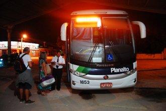 Video mostraba cómo coimear a aduaneros uruguayos en la frontera