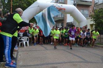 Se abrió la inscripción para la Maratón UCU 2018