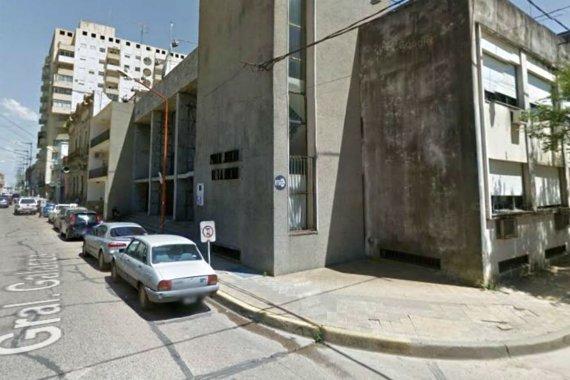 Abren concursos para cubrir cargos en la Justicia Federal de la costa del río Uruguay