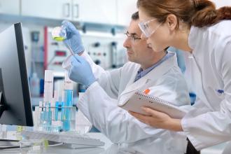 Proyectan elaborar medicamentos genéricos en Entre Ríos