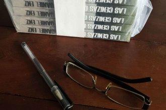 El nuevo libro que revela una trama criminal en Entre Ríos
