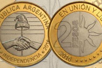 """Reclaman por las comisiones """"absurdas y abusivas"""" en los bancos y la falta de monedas"""