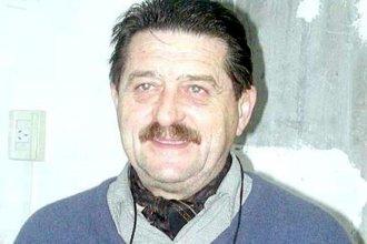 Falleció Ansaldi, reconocido dirigente del PJ uruguayense