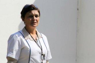Glifosato en la sangre: Cómo vive hoy la docente que denunció fumigaciones