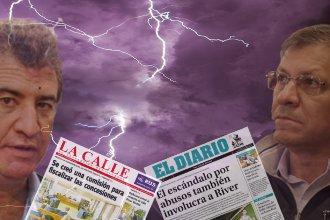 Periodismo mata propaganda (y medios adictos)