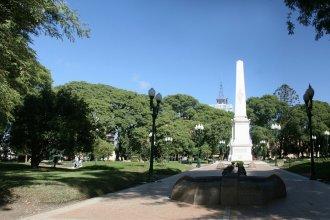 """En 5 puntos, las medidas económicas que tomará """"la histórica"""" post cuarentena"""