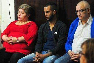 Dictaron penas de entre 4 y 9 años de prisión, para los traficantes de 67.000 pastillas de éxtasis