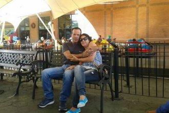 Huyeron de Venezuela y buscan una oportunidad laboral en Entre Ríos