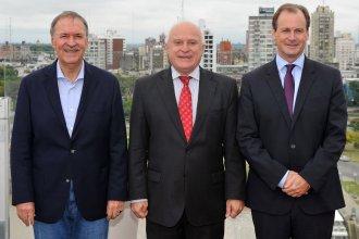 Entre Ríos participará de la misión comercial a Tailandia y Vietnam