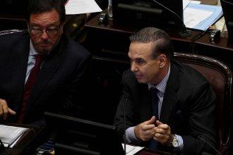 El PJ cuenta los votos para aprobar la ley contra el aumento de tarifas