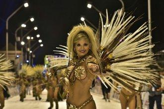 Con fecha confirmada, se realizará el lanzamiento del carnaval del país
