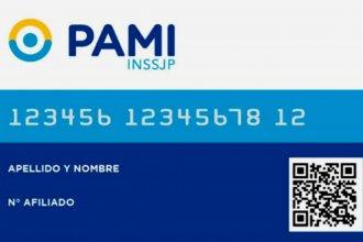 PAMI: además de las credenciales, en 2019 habrá firma digital y más auditorías