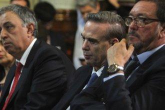 """El peronismo votaría a favor de la """"ley anti-tarifazos"""""""