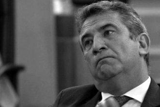 El pedido de sobreseimiento de la defensa de Urribarri, rechazado