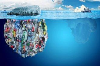 Un poco justificable alegato en defensa del uso de los envases de plástico
