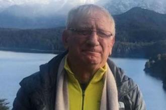 Pasaron más de siete meses de la desaparición del empresario entrerriano