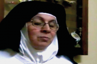 Carmelitas de Nogoyá: piden el sobreseimiento de la Madre Superiora