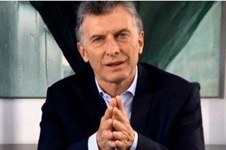 """Macri: """"Decepcionado por la decisión del jurado de absolver a Carlos Rossi"""""""