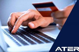 ¿Cómo funciona el nuevo servicio de ATER?