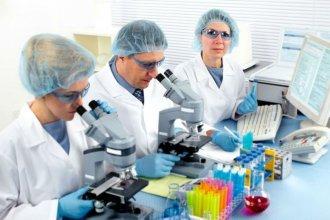 De la caducidad de los estudios científicos
