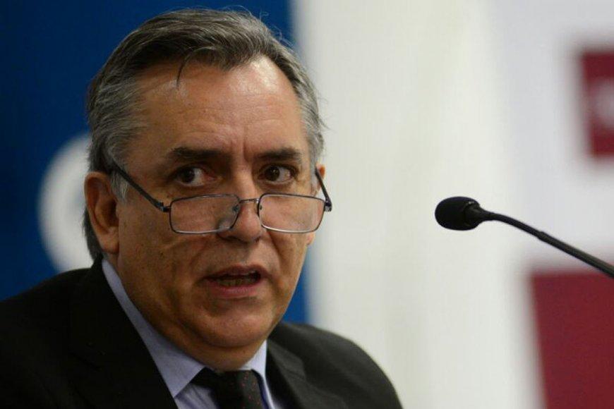 El fiscal de Estado apeló el fallo ante el STJ.