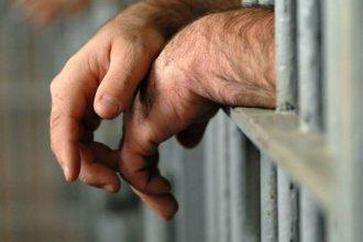 Coronavirus en la cárcel: Hay 10 internos entrerrianos contagiados y 2 fueron internados