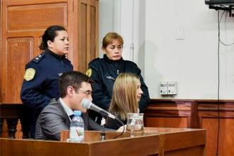 Caso Pastorizzo: declaran peritos y testigos de identidad reservada