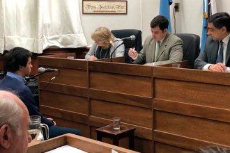 Juicio caso Pastorizzo: Detalles de la noche del asesinato y abstención, en la 4ta jornada