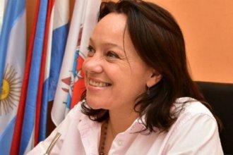 Escándalo en el Concejo: El Pro entrerriano respalda a Etienot
