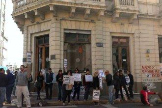No pagaron las indemnizaciones a los 57 despedidos de El Diario