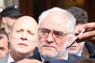 La defensa de Varisco criticó a la Policía Federal y volvió a apuntar hacia Bullrich