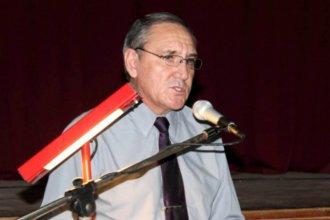 Juzgarán por fraude y peculado a intendente que estuvo 16 años en el poder