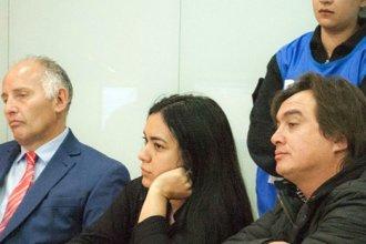 Causa de la vaca: Aguilera y su esposa deberán presentarse otra vez en tribunales